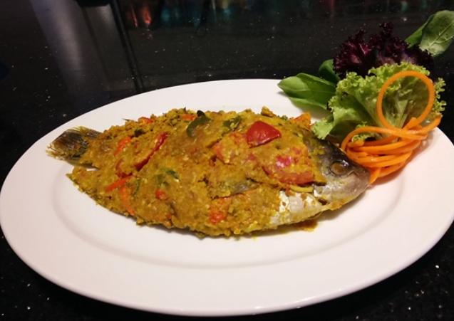 Makanan Khas Papua Yang Belum Pernah Orang Ketahui Makanan Sehat Makanan Resep Masakan