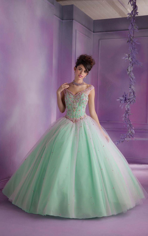 Único Precios De Vestidos De Novia Mori Lee Embellecimiento - Ideas ...