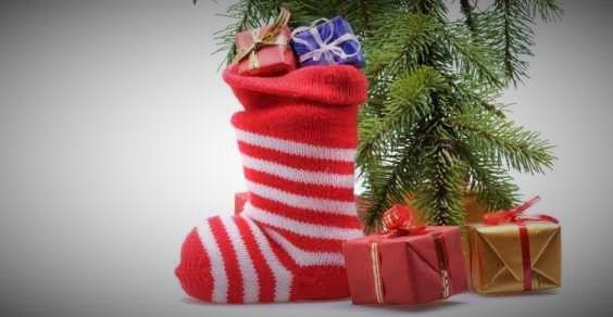 Buona Epifania a tutti, con carbone, caramelle e... ??? http://www.gioielleriagigante.it/shop/