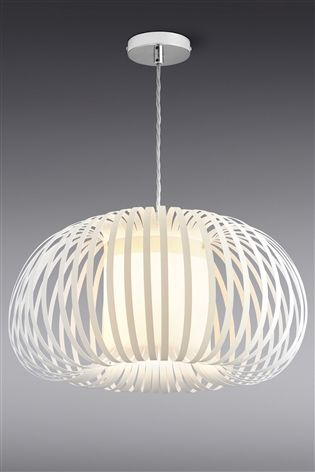 Buy aura easy fit pendant from the next uk online shop lampshades lamp shades buy aura easy fit pendant from the next uk online shop aloadofball Choice Image