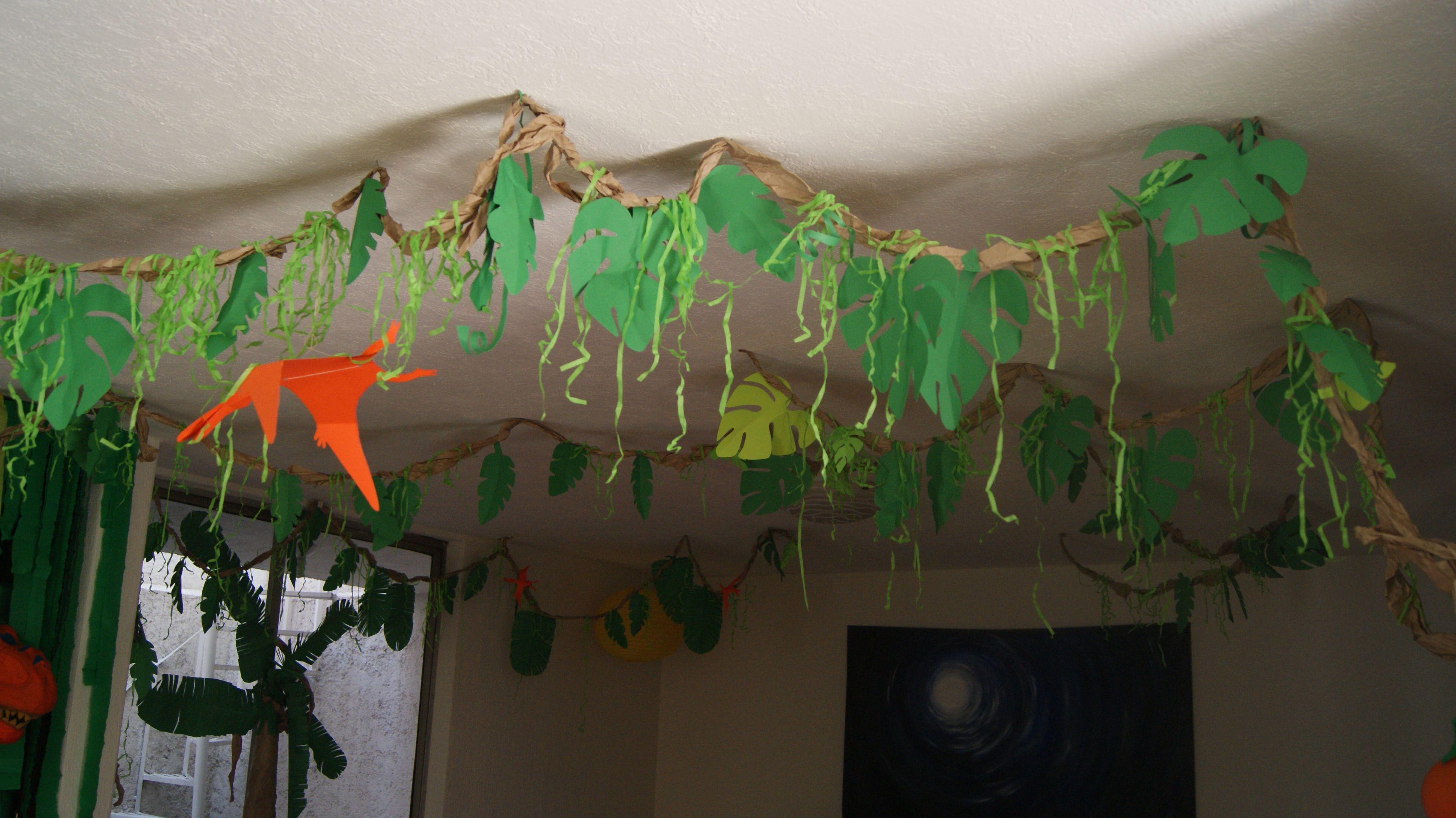 Bildergebnis F R Ausmalbilder Dschungelpflanzen Elmar Pinterest