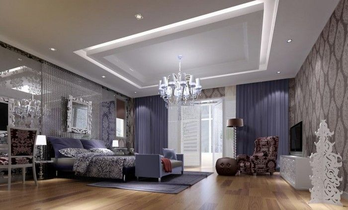 east meets west an exercise in interior adaptation 100 images rh pinterest com