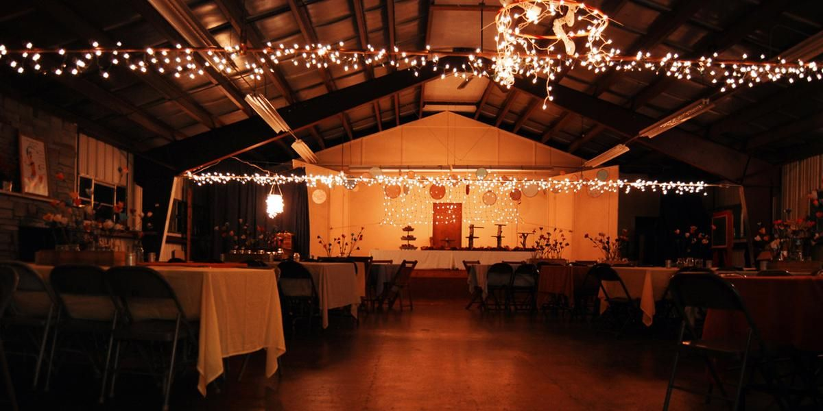 Vermont Grange Center Weddings Price Out And Compare Wedding Costs