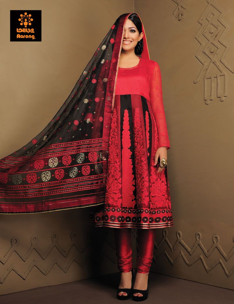 Jamdani skd bangladesh designer ethnic wear pinterest