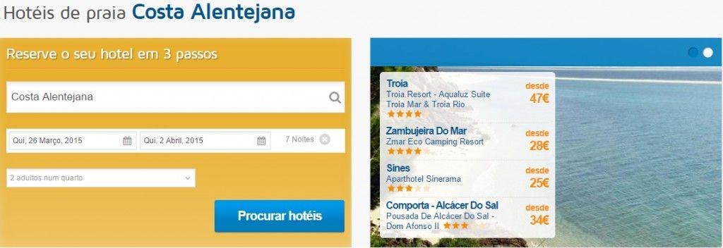 Saiba onde encontrar pensões baratas no Alentejo para férias low cost.Dormidas baratas no Alentejo.