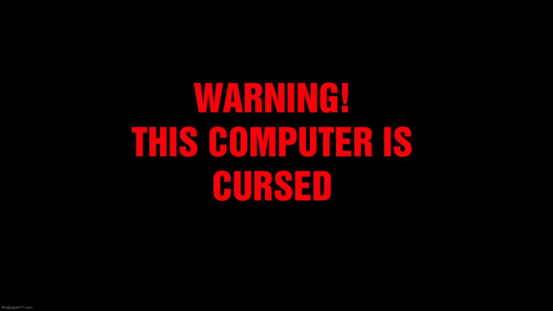 Computer Funny Wallpapers Computer Humor Funny Wallpapers