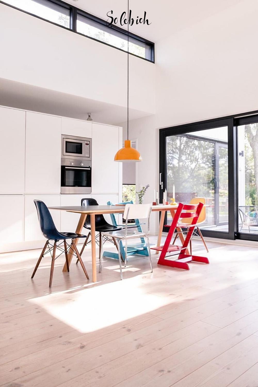 Die schönsten Stühle und Hocker in 2020 (mit Bildern
