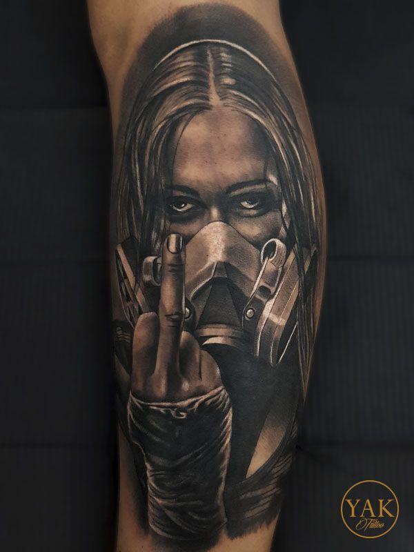 Pin By Piotr Piotrek On Twarze Pinterest Tattoo Vorlagen And