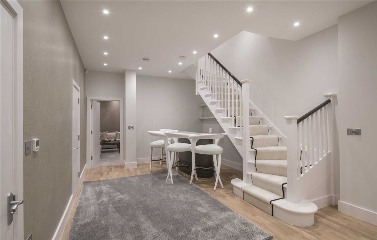 Photos of Wellington Place, London NW8 - 42795683 - Zoopla