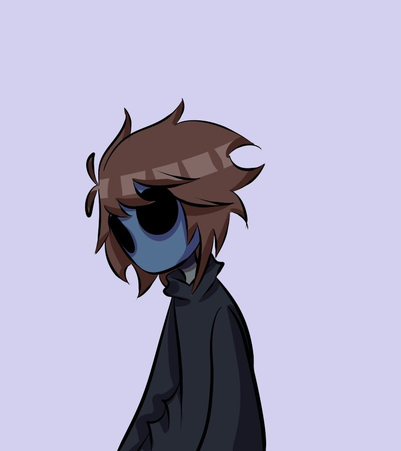 Eyeless jack!!!! | Creepypasta cute, Creepypasta characters