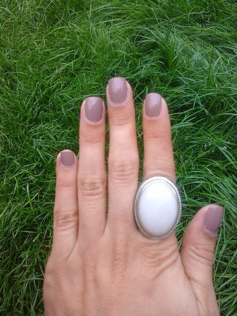 o blog da claudia amaral: Weekend Nails #5 supermodel