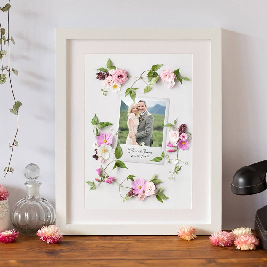 5th wedding anniversary gifts 26 wooden gift ideas to