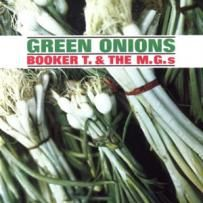 Green Onions   | Stax Museum of American Soul Music