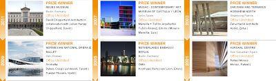 italia al premio mies arch 2013