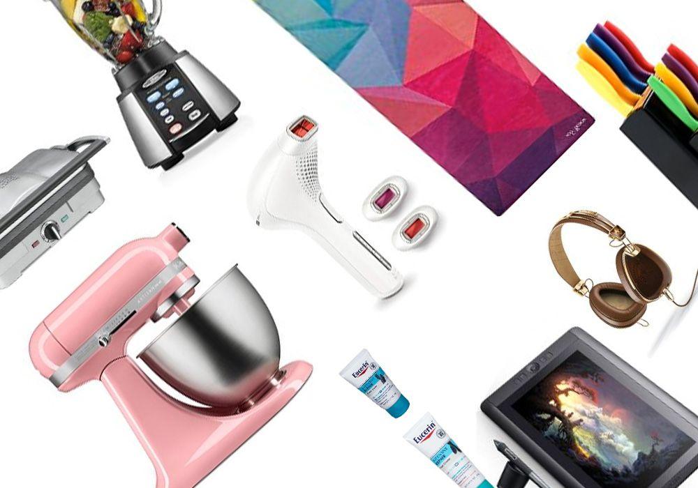 مدونة أروى Electronic Products Phone Electronics