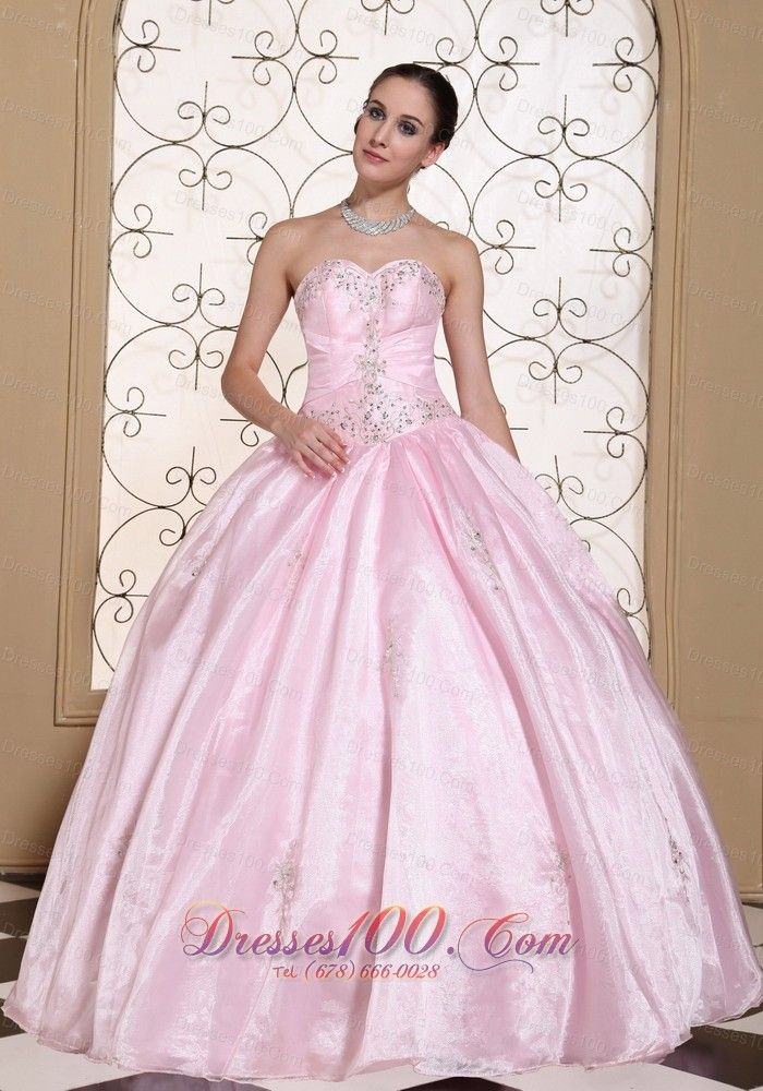 http://www.dresses1000.com/designer-quinceanera-dresses_c47  Online shop Pattern sweet sixteen dress  Online shop Pattern sweet sixteen dress  Online shop Pattern sweet sixteen dress