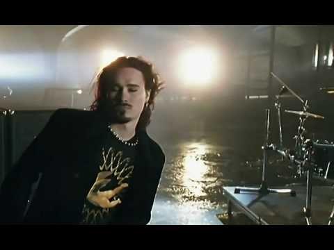 Nightwish Wish I Had An Angel Performance Version Hd 720p