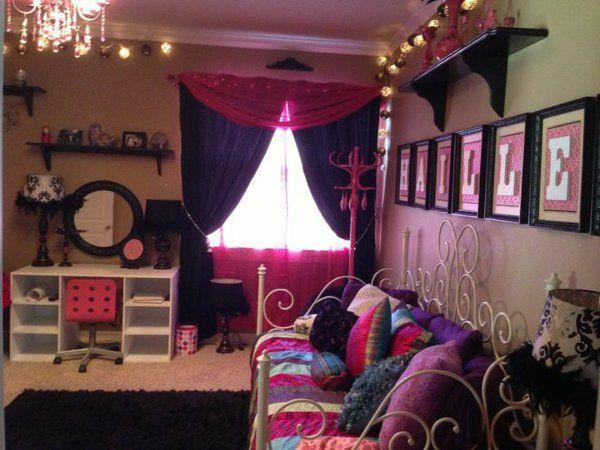 Wohnideen Jugendzimmer Einrichten wohnideen jugendzimmer einrichten sofa teppich schreibtisch