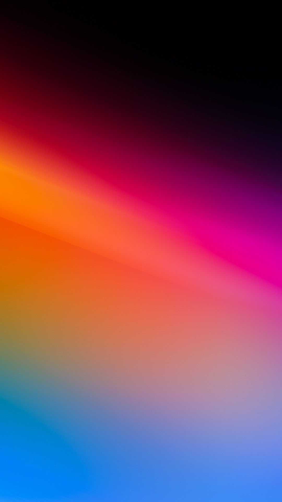 Gradient Art Abstract 4k Mobile Wallpape Wallpapers In 2020