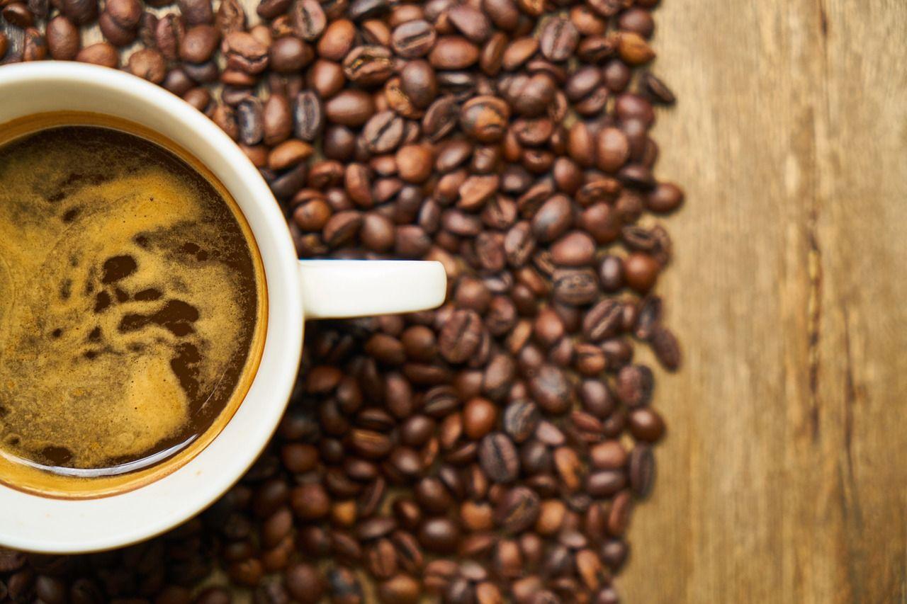Coffee coffee core caffeine morning brown coffee