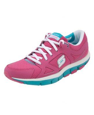 39fd088c45a Zapatillas Deportivas · Espalda · Tenis Performance Caminar LIV Rosa  #skechersmexico #mujer #actividad $1,1249.00 MXN Zapatos