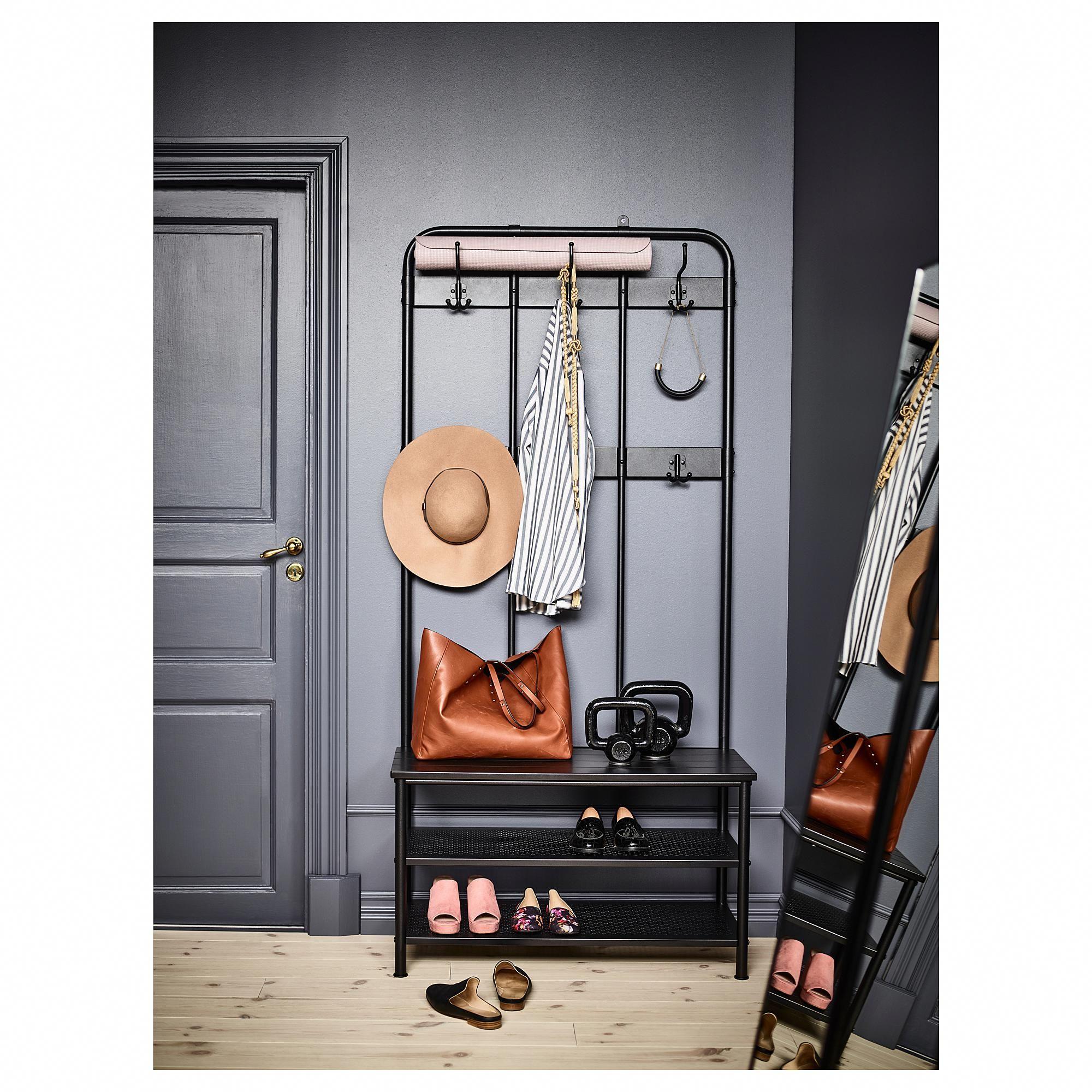 Pleasing Coat Rack Etsy Uk Coatrackblack Decorate In 2019 Shoe Theyellowbook Wood Chair Design Ideas Theyellowbookinfo