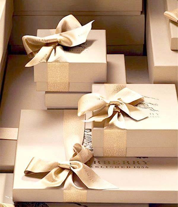 O Smart Shopping da Mix&Match oferece um novo olhar sobre suas compras. Um presente? Algo novo para você? Deixe que a gente cuide disto para você e sua empresa - compras espertas que adicionem valor e maximizem seus objetivos de uma maneira esperta e coerente com seu orçamento. Entre em contato conosco e descubra as facilidades dos nossos serviços.