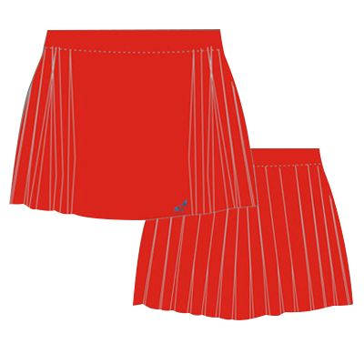 Wholesale Hockey Jerseys : Hockey Uniforms Manufacturers