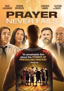 Christian Movies Drama Christian Movies Christian Films Faith Based Movies
