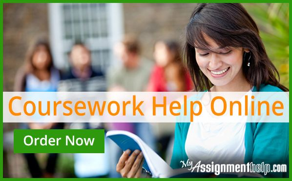 academic writing services seattle