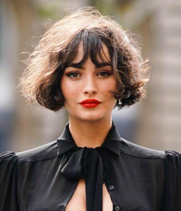▷ 1001 + images tendance de coiffure 2020 pour trouver la meilleure pour vous