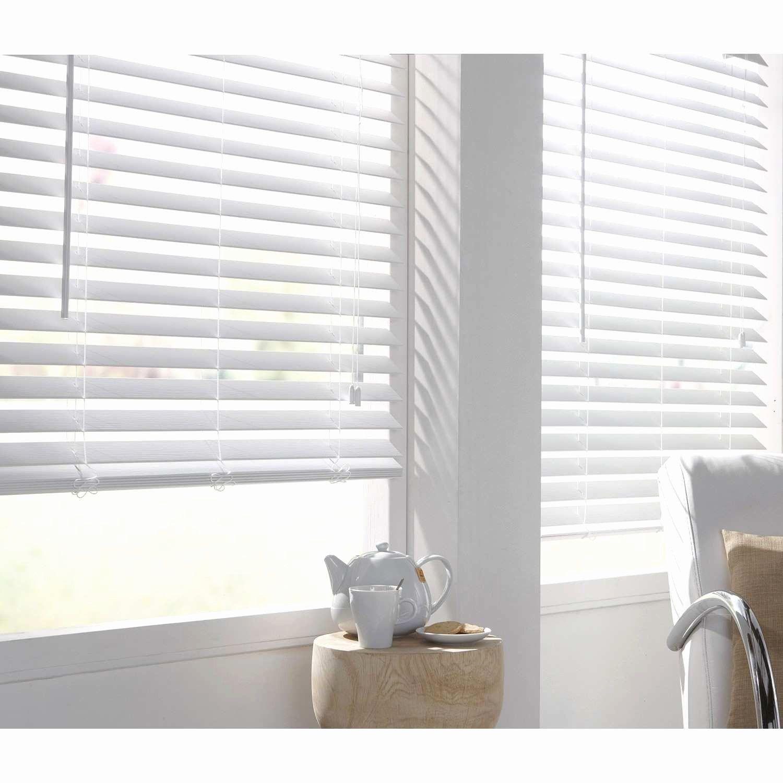 New Store Venitien Exterieur Castorama Blinds Home Decor