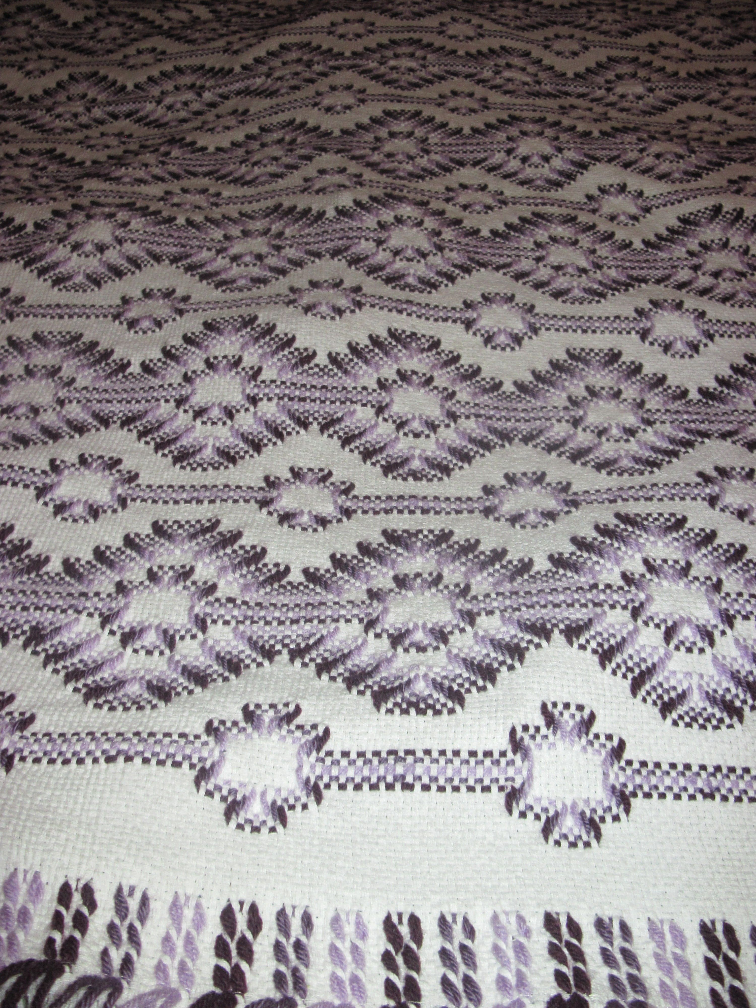Swedish Embroidery, Blackwork Embroidery, Embroidery Thread, Weaving  Designs, Weaving Projects, Free