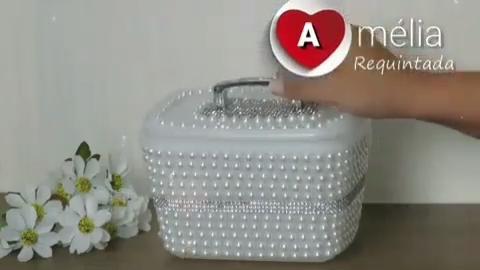 Baby doccia regalo / regalo per babbie / neonato gift