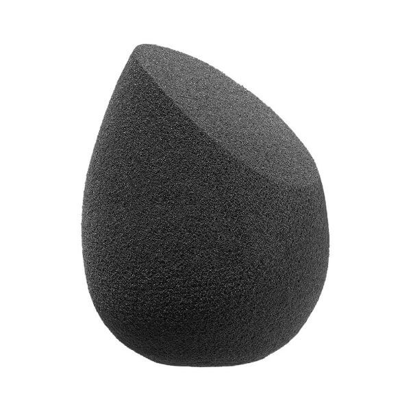 Best makeup sponges Amazon the right models to use in