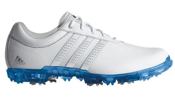 zapatillas golf hombre adidas