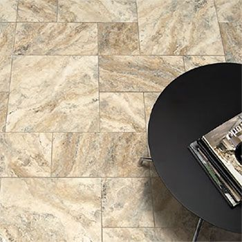 United Tile Darwin Porcelain Tile Tile Floor Porcelain