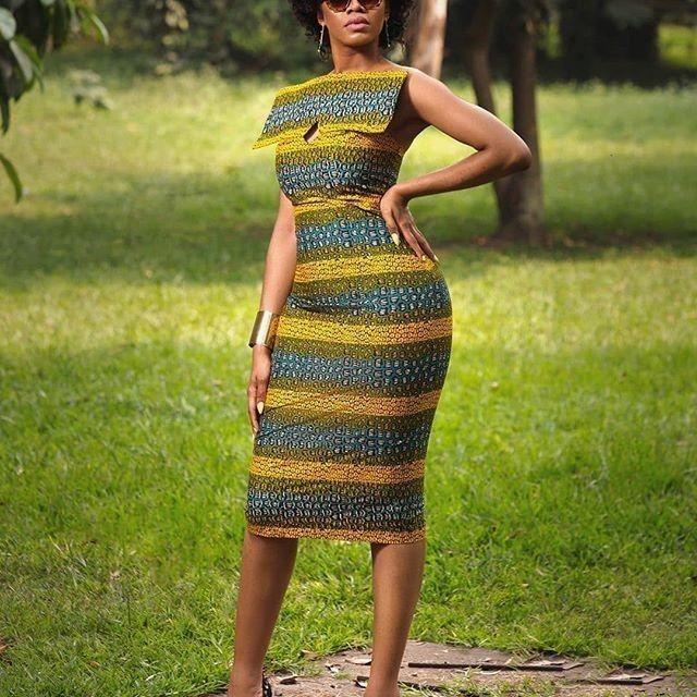 #ankarastil #afrikanischerstil