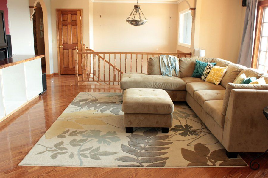 Merveilleux Interior Floors How To Purchase A Living Room Rugs .
