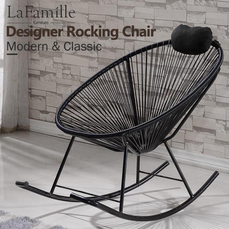 Incredible Buy Rosc 02 Lafamille Designer Classic Rattan Outdoor Swing Inzonedesignstudio Interior Chair Design Inzonedesignstudiocom