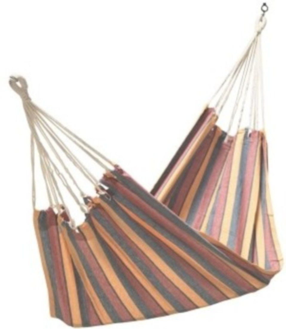 Hanging Chair Flipkart Woven Lounge Republicdaysale Offer Sale Dealoftheday Deals Hammock Onlineshopping Onlinestore