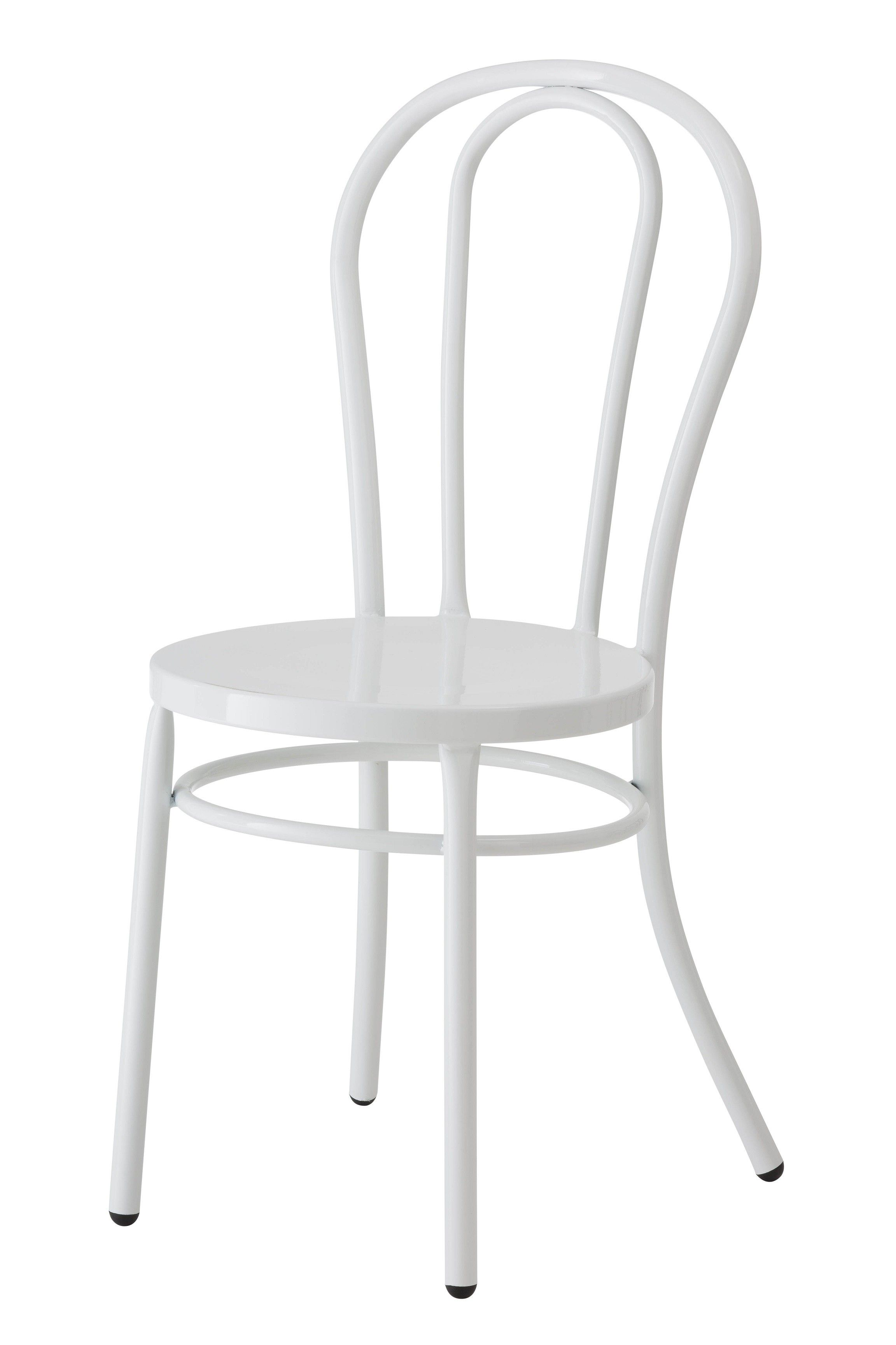 Marvelous The Paris Bentwood Steel Chair Is A High Quality Antique Reproduction Of  The Famous European Designed Bentwood Chairs.