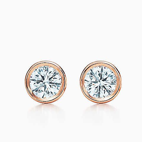 9c14fb099 Tiffany HardWear:Triple Drop Earrings | Products I Love | Earrings ...