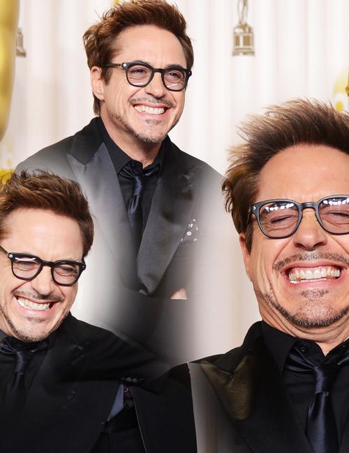 OMG my overies exploded | Robert Downey jr. ❤ | Pinterest | Robert ...