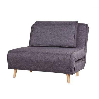 Jetzt Bei Home24 Schlafsessel Von Morteens Sleeper Chair
