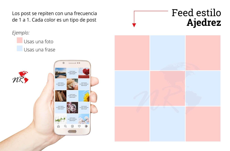 Cuenta De Instagram Profesional Que Necesitaras Redes Sociales