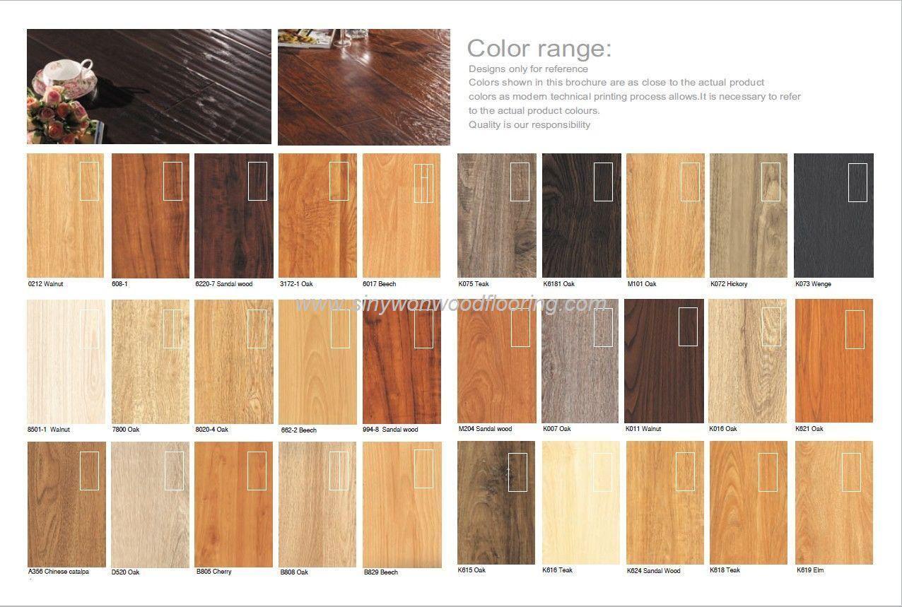 Images Of Laminate Flooring Laminate Vs Wood Flooring 1276x859