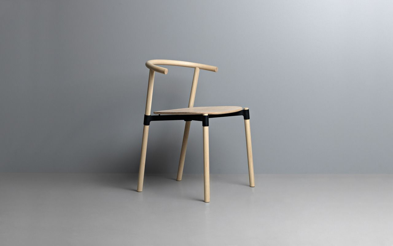 Minimal Design Blog Minimalist Design Minimalist And Industrial # Muebles Duk Oiartzun