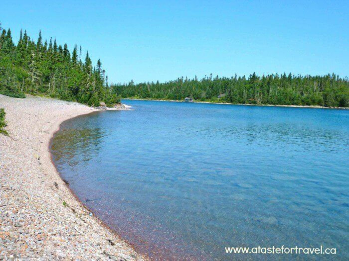 Agate Beach And Other Adventures In Thunder Bay