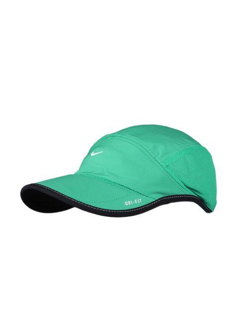 Buy Nike Unisex Green Daybreak Cap - Caps for Unisex  9750434e120